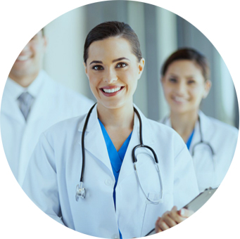 Médicos Renomados