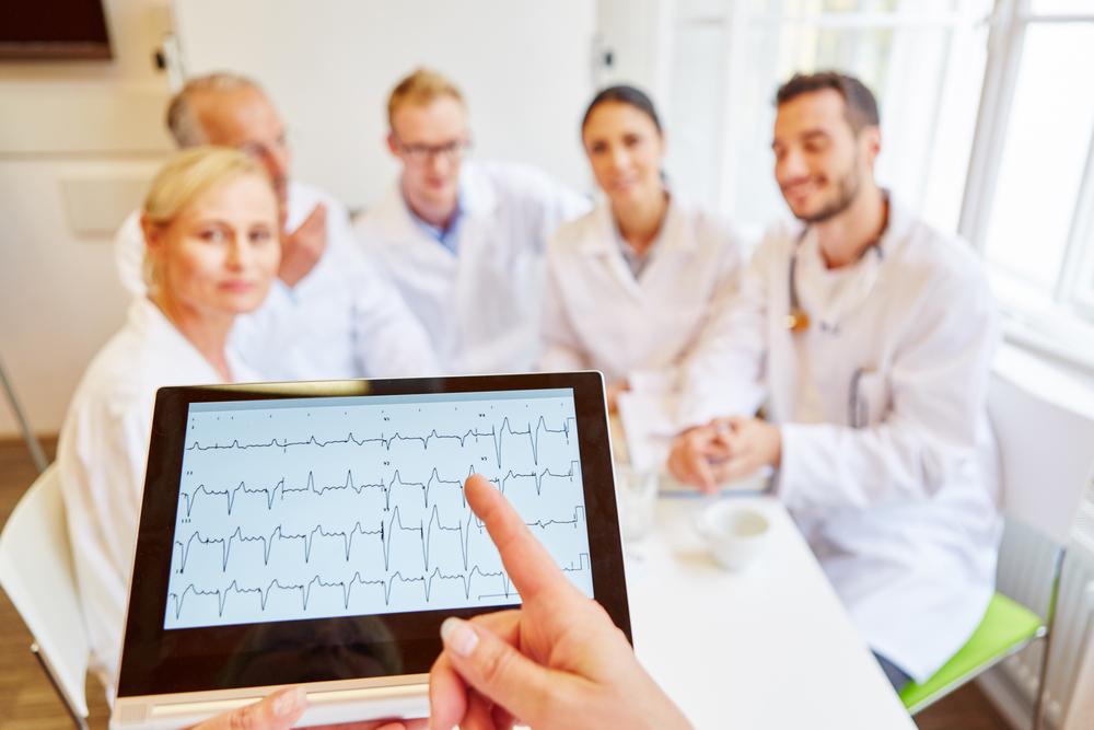 telemedicina no Brasil e no mundo