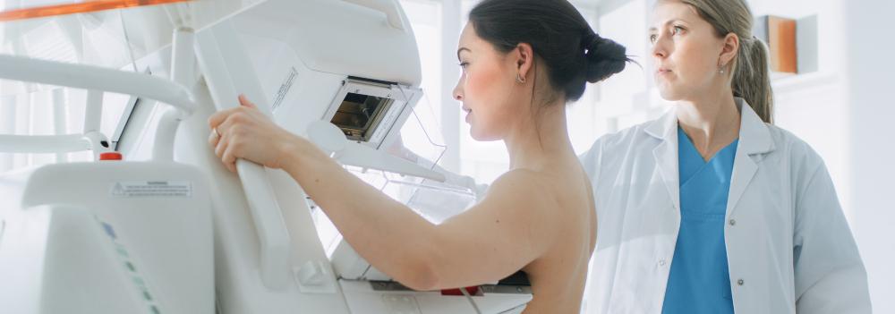 mamografia-digital