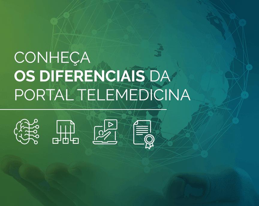 diferencias-portal-telemedicina
