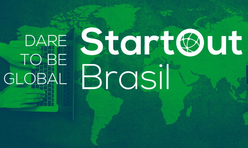 portal-telemedicina-primeira-colocada-start-out-brasil