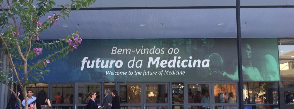 medicina-na-era-digital-o-futuro-da-saude