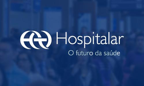 portal-telemedicina-na-feira-hospitalar-2019