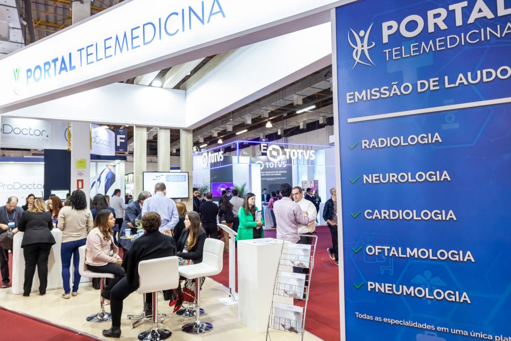 portal-telemedicina-feira-hospitalar-2019