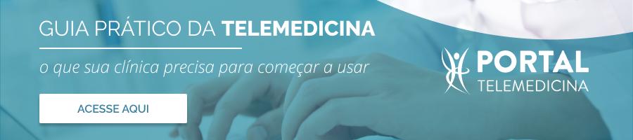 CTA-guia-da-telemedicina