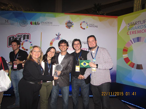 Portal-Telemedicina-Vence-Startup-Nations-Summit