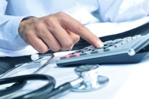 5 dicas gestao clinica