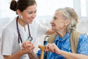 atendimento humanizado enfermagem