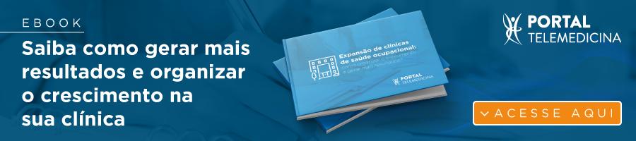 ebook para clínica de saúde ocupacional