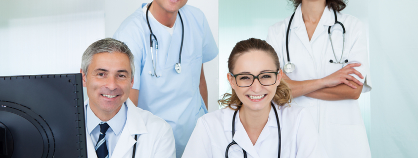 Como preparar sua clínica para o E-Social