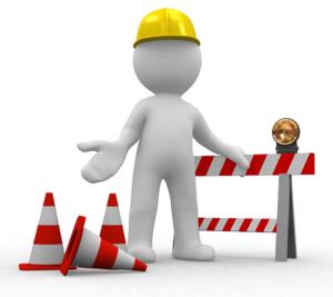 invista em infraestrutura