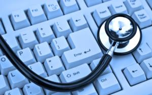 internet medica