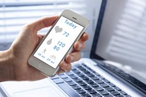 avanços tecnológicos na saúde