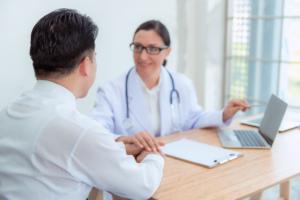 gestão do tempo para clínicas