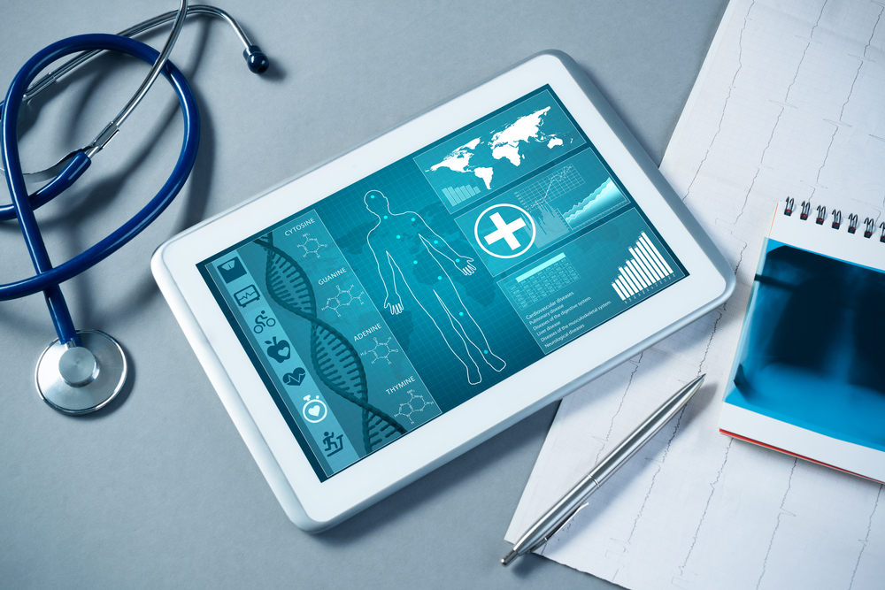 modelo de laudo médico