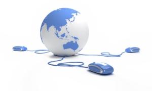 tecnologia na medicina, clinica, medico online