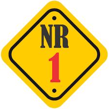 NR-01