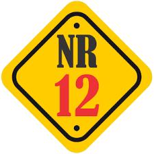 NR-12