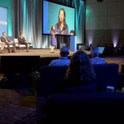 Portal Telemedicina no Mayo Clinic Transform 2019