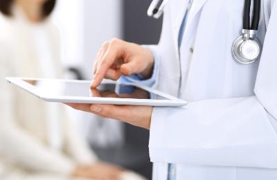prontuario-eletronico-clinica-medicina-ocupacional