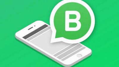 whatsapp-business-IOT-tecnologias para modernizar clínica ocupacional