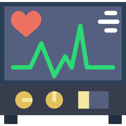 exame-holter-eletrocardiograma-24h