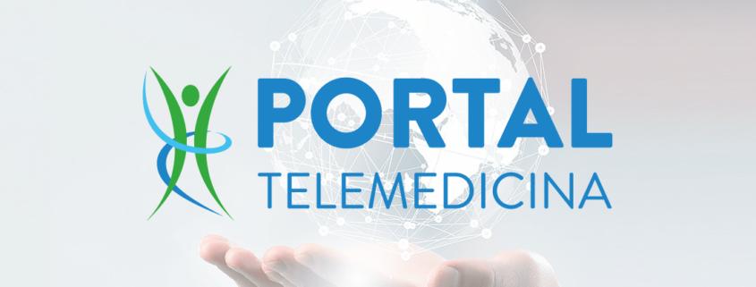 portal-telemedicina