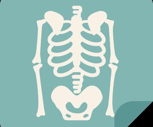 raio-x-telerradiologia
