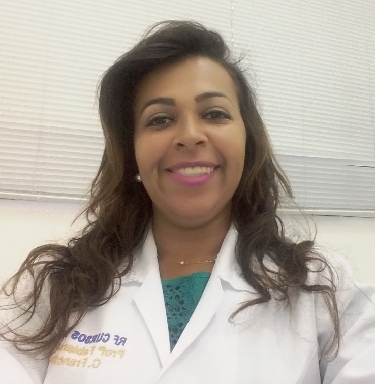 Fabiana Francisco