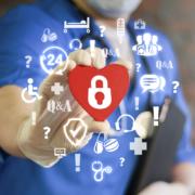 como-garantir-segurança-de-dados-telemedicina