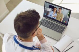 consulta-médica-online
