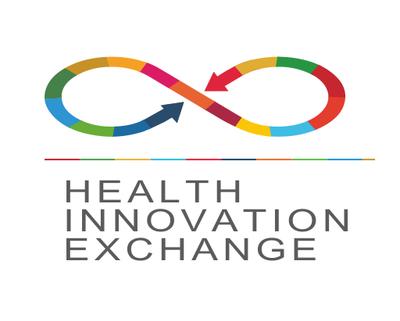 Portal Telemedicina no Health Innovation Exchange