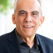 Roberto Figueroa Pedrozo, CIO da Portal Telemedicina