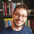 Vinicius Claudio